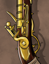 ancientrifle.png