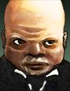 baldman.png