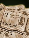 banknotes.png