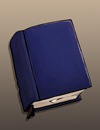 bookblue.png