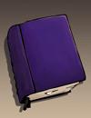 bookpurple.png