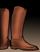 bootsbrownsmall.png
