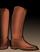 bootsbrownsmall.png