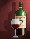bottleandglass.png