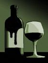 bottleblack.png