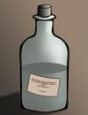 bottleclear.png