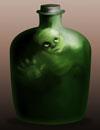 bottledsoul.png