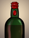 bottlered.png