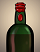 bottleredsmall.png