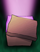boxpurplesmall.png