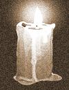 candletc.png