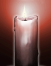 candletranslucent.png
