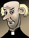 clergy.png