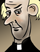 clergysmall.png