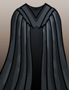 cloak.png