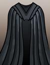 cloak.png