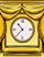 clocksmall.png