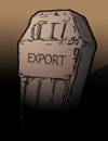 coffin.png
