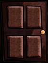 door2.png
