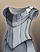 dressgreysmall.png