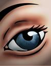eyebrow.png