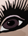 eyelashsmall.png