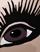 eyelashsmall.png