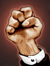 fist(1).png