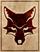 foxsmall.png
