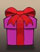 giftsmall.png