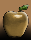 goldenapple.png