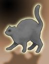 greycat.png