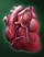 heartsmall.png