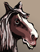 horsesmall.png