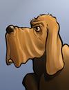 hound.png