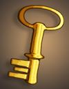 keygold.png