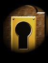 keyhole1.png
