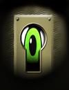 keyhole2.png