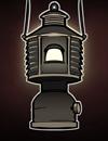 lanternshutter.png