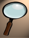 magnifyingglass.png