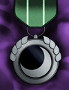 medalmoonsilver.png
