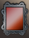 mirror4.png