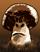 mushroomsmall.png