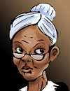 oldwoman.png