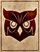 owlsmall.png