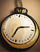 pocketwatchsmall.png