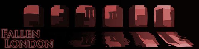 polythreme.jpg