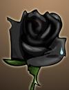 roseblack.png
