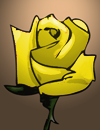 roseyellow.png