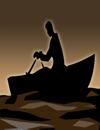 rowboat.png